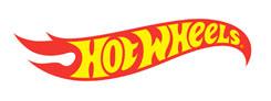 hot-wheels-logo