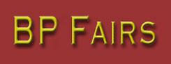 BP Fairs