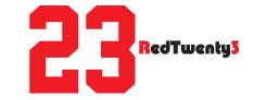 Red Twenty3