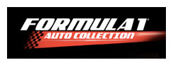 F1 Auto Collection