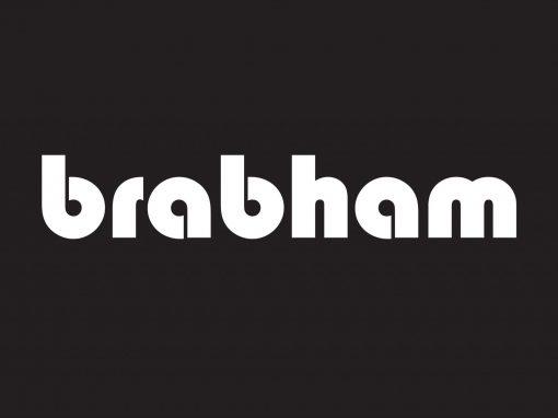 Brabham F1 Team
