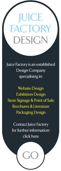 Juice Factory Design Consultants